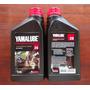 Aceite Lubricante Yamalube 2t Semi Sintetico 2s Envase 1l