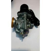 Carburador Yamaha Axis/jog Mondial Md- Adress Alvaro_rodados