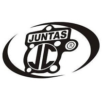 Junta Guerrero 110 Trip Jgo. Jc