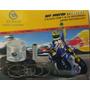 Kit Piston Std Yamaha Crypton 110 Urquiza Motos