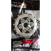 Embrague Completo Competicion Zanella Rx 150 - Sti Motos