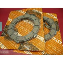 Legnano 49 Discos De Embrague Suberplastic