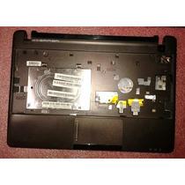 Morher Netbook Acer Aspire One 722 Teclado Bateria Carcasa