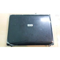 Repuestos De Netbook Exo Infinity 1250 (mother Quemado)
