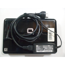 Repuestos Netbook Compaq Mini Cq10-120la - Despiece