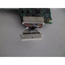 Cable Conector Placa Pin De Carga Y Bateria Netbook Cq10