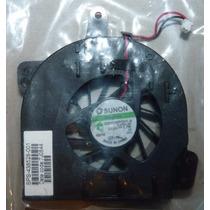 Cooler Compaq Presario C700