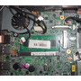 Placa Motherboard Netbook E11is2 - Todas Las Marcas Z. Oeste
