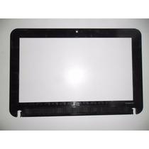 Bezel Marco De Display Para Netbook Compaq Mini Cq10 120la