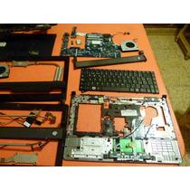 Repuestos Notebook Eurocase C50-13