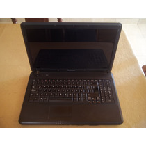Repuestos Notebook Lenovo G555