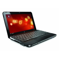 Repuestos Netbook Hp Compaq Mini Cq10 120la Berazategui