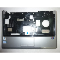 Palmrest Touchpad Notebook Eurocase Sw8 Olivetti Sw8