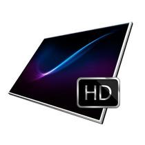 Pantalla P/notebook Olivetti 15,6 Hd Web Cam 639e5181021l1c