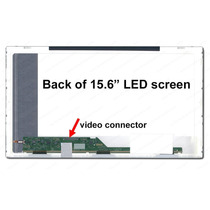 Pantalla Display Para Lenovo G550 De 15.6 Led Nueva!!