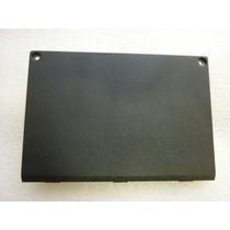 Tapa De Disco Para Notebook Bangho Futura 1522 B251xhu