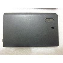 Tapa De Disco Rigido Para Notebook Packard Bell Sl51 Vesuvio