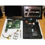 Repuestos Partes Despiece Notebook Toshiba L35