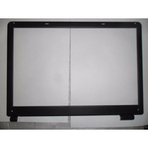 Bezel Marco De Display Para Notebook Grundig F440s