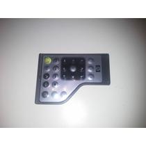 Control Remoto Hp Pavilion Dv4, Dv5, Dv6, Dv7