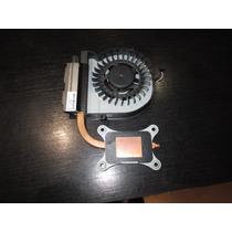 Cooler Para Notebook Samsung Rv511 / 300e