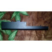 Bateria De Notebook Positivo Bgh M410 3d Con Poco Uso