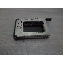 Dispositivo Pcmcia Para Toshiba P25-s507