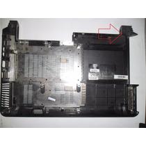 Carcasa Base Bottom Case Para Notebook Bgh M410 M405 J430