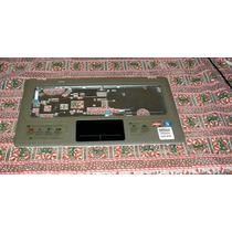 Carcasa Notebook Hp Dv6-3120us Garantia 12 Meses Nueva
