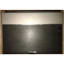 Partes De Notebook Commodore Ke 8325 Mb