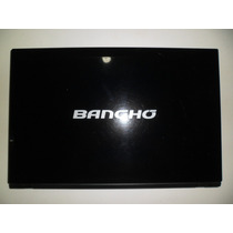 Repuestos Notebook Banghó B251xhu - Despiece