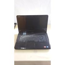 Repuestos Notebook Dell Inspiron M5030 Ya!