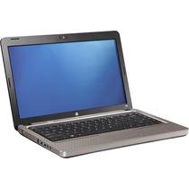 Repuestos De Notebook Hp G42