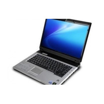 Repuestos De Notebook Bangho M665ru (mother Quemado)