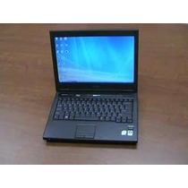 Repuestos Notebook Dell Vostro 1310