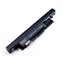 Bateria Original Bangho Bataw20l62 - Bataw20l61