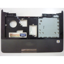 Touchpad Notebook Admiral - Eurocase Cw20 - Pbl10