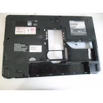 Carcasa Base Bottom Case Para Toshiba L515 L510