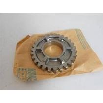 Engranaje Conducido 3ra. 25d. Suzuki Ts125 185 24331-28002