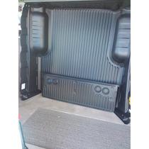 Cobertor De Caja Toyota Hilux/amarok/ranger/frontier........
