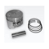 Kit Piston Kawasaki 100 Neo Max China 0.50 Okinoi