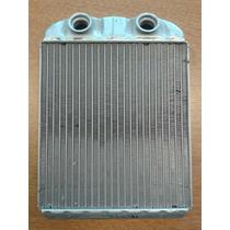 Radiador Calefacción Vw Amarok Original