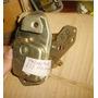 *-* Renault 12 - Cerradura Delantera Derecha 84 95 Original