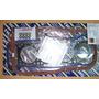 Juego De Juntas Completo Nissan Blue Bir 1800 Motor L18