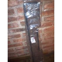 Rejilla Metalica De Paragolpes Original Rover 25 200 216 214