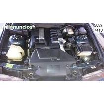 Block Con 04 Motor Bmw 318 Tds Diesel Compact