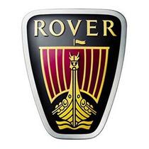 Modulo Alarma Original Rover 200