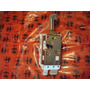 Cerradura Delantera Derecha Eléctrica - Alfa Romeo 155