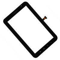 Touch Screen Samsung Galaxy Tab P1000 Tactil Vidrio Original