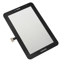 Pantalla Vidrio Touch 7 Samsung Galaxy Tab 2 P3100 P3110